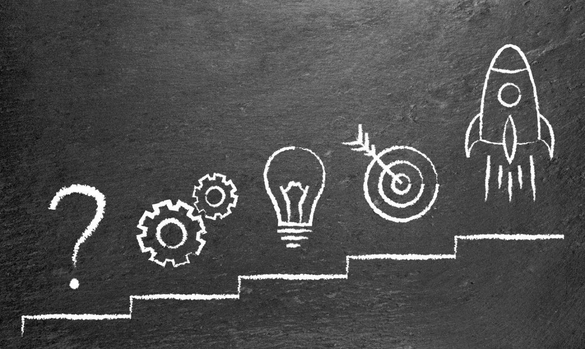 should you patent your app idea | app boxer